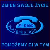 Wzory Pism Sąd Okręgowy W Tarnowie